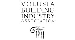volusia-building-industry-assoc
