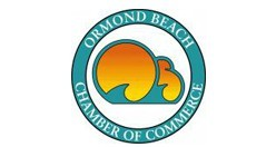 ormond-beach-chamber-of-commerce