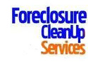 Foreclosure Cleaning